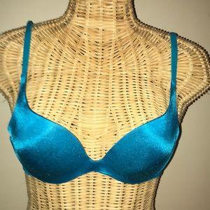 Victoria's Secret bra 34A